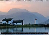 British Landscapes (Wall Calendar 2019 DIN A3 Landscape) - Produktdetailbild 3