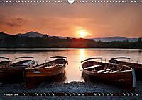 British Landscapes (Wall Calendar 2019 DIN A3 Landscape) - Produktdetailbild 2