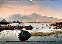 British Landscapes (Wall Calendar 2019 DIN A3 Landscape) - Produktdetailbild 5