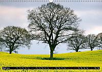 British Landscapes (Wall Calendar 2019 DIN A3 Landscape) - Produktdetailbild 4