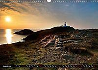 British Landscapes (Wall Calendar 2019 DIN A3 Landscape) - Produktdetailbild 8