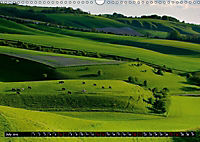 British Landscapes (Wall Calendar 2019 DIN A3 Landscape) - Produktdetailbild 7