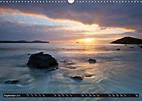 British Landscapes (Wall Calendar 2019 DIN A3 Landscape) - Produktdetailbild 9