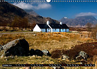 British Landscapes (Wall Calendar 2019 DIN A3 Landscape) - Produktdetailbild 10