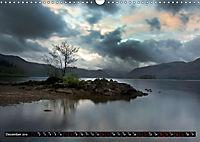 British Landscapes (Wall Calendar 2019 DIN A3 Landscape) - Produktdetailbild 12