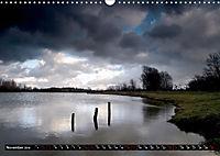 British Landscapes (Wall Calendar 2019 DIN A3 Landscape) - Produktdetailbild 11