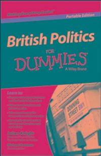 politics for dummies pdf free
