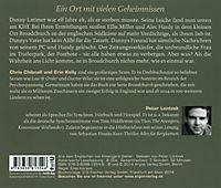Broadchurch - Der Mörder unter uns, 6 Audio-CDs - Produktdetailbild 1
