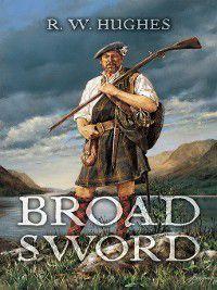 Broadsword, R. W. Hughes