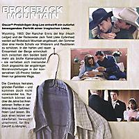 Brokeback Mountain - Produktdetailbild 1