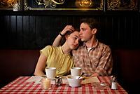 Brooklyn: Eine Liebe zwischen zwei Welten - Produktdetailbild 1