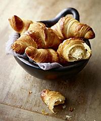 Brot backen in Perfektion mit Hefe - Produktdetailbild 1