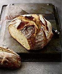 Brot backen in Perfektion mit Hefe - Produktdetailbild 3