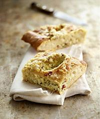 Brot backen in Perfektion mit Hefe - Produktdetailbild 6