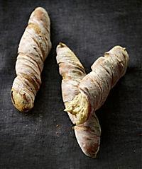 Brot backen in Perfektion mit Hefe - Produktdetailbild 4