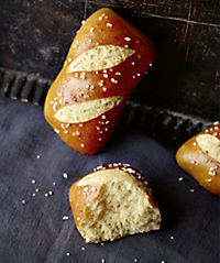 Brot backen in Perfektion mit Hefe - Produktdetailbild 5