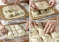Brot backen in Perfektion mit Hefe - Produktdetailbild 7