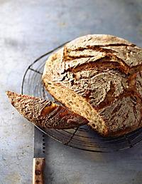Brot backen in Perfektion mit Sauerteig - Produktdetailbild 3