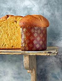 Brot backen in Perfektion mit Sauerteig - Produktdetailbild 1