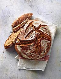 Brot backen in Perfektion mit Sauerteig - Produktdetailbild 2