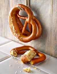 Brot backen in Perfektion mit Sauerteig - Produktdetailbild 4