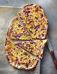 Brot backen in Perfektion mit Sauerteig - Produktdetailbild 6