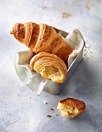 Brot backen in Perfektion mit Sauerteig - Produktdetailbild 5