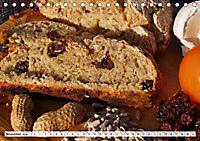Brot Kalender 2019 (Tischkalender 2019 DIN A5 quer) - Produktdetailbild 11