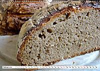 Brot Kalender 2019 (Wandkalender 2019 DIN A3 quer) - Produktdetailbild 2
