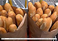 Brot Kalender 2019 (Wandkalender 2019 DIN A3 quer) - Produktdetailbild 7