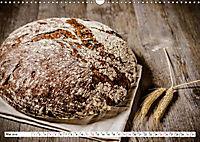 Brot Kalender 2019 (Wandkalender 2019 DIN A3 quer) - Produktdetailbild 5
