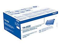 BROTHER Kit Toner (20 000 pages) für HL-L6400DW/MFC-L6900DW - Produktdetailbild 2