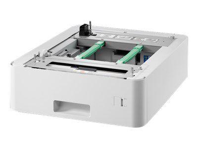 BROTHER LT-340CL optionale Papierkassette 500 Blatt
