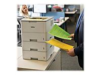 BROTHER LT-6505 520 Blatt Papierzufuehrung HL-L6300DW,-L6400DW - Produktdetailbild 2