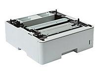 BROTHER LT-6505 520 Blatt Papierzufuehrung HL-L6300DW,-L6400DW - Produktdetailbild 1
