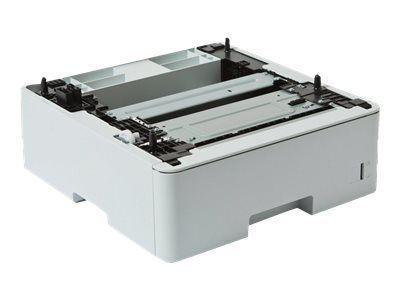 BROTHER LT-6505 520 Blatt Papierzufuehrung HL-L6300DW,-L6400DW