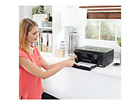 BROTHER MFC-J491DW MFC color inkjet - Produktdetailbild 2