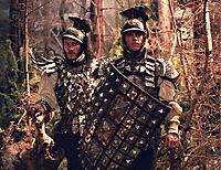 Brothers Grimm - Produktdetailbild 4