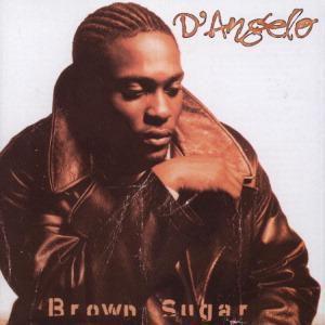 Brown Sugar, D'Angelo