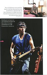 Bruce - Produktdetailbild 8