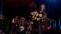 Bruce Springsteen - Live in Dublin - Produktdetailbild 2