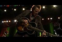 Bruce Springsteen - Live in Dublin - Produktdetailbild 1
