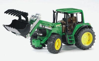 Bruder traktor new holland u ac voitsberg willhaben