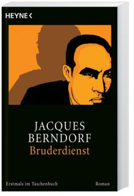 Bruderdienst, Jacques Berndorf