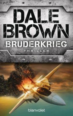 Bruderkrieg, Dale Brown