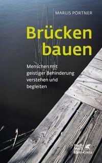 Brücken bauen, Marlis Pörtner