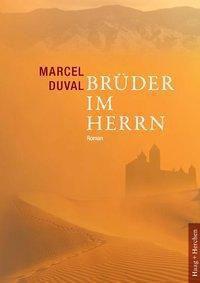 Brüder im Herrn - Marcel Duval pdf epub