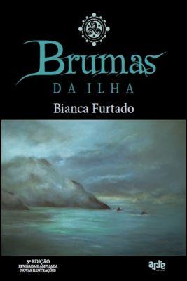 Brumas da Ilha, Bianca Furtado
