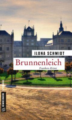 Brunnenleich, Ilona Schmidt