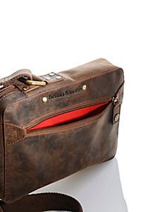 Bruno Banani Herren Tasche - Produktdetailbild 2